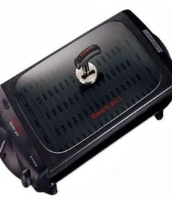 Cuckoo Cg-135 Electric Grill 220v