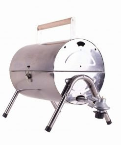 Stansport Propane Barbeque