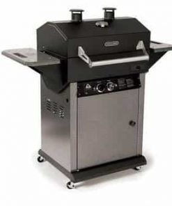 The Holland Grill Epic Gas Grill HGG421408